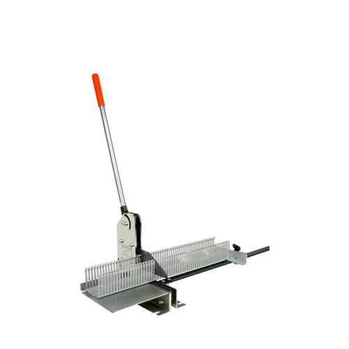 cortadoravks125