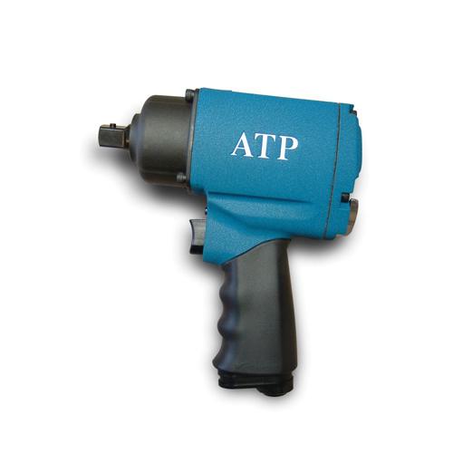 Llave de Impacto ATP 50