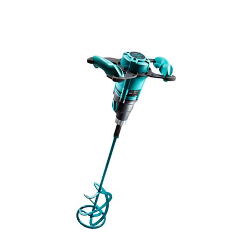 Mezcladora-Xo-6-R_Collomix